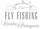 Fly Fishing Caribe & Patagonia