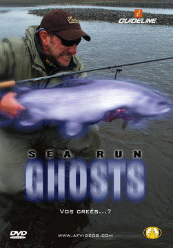 Sea Run Ghosts